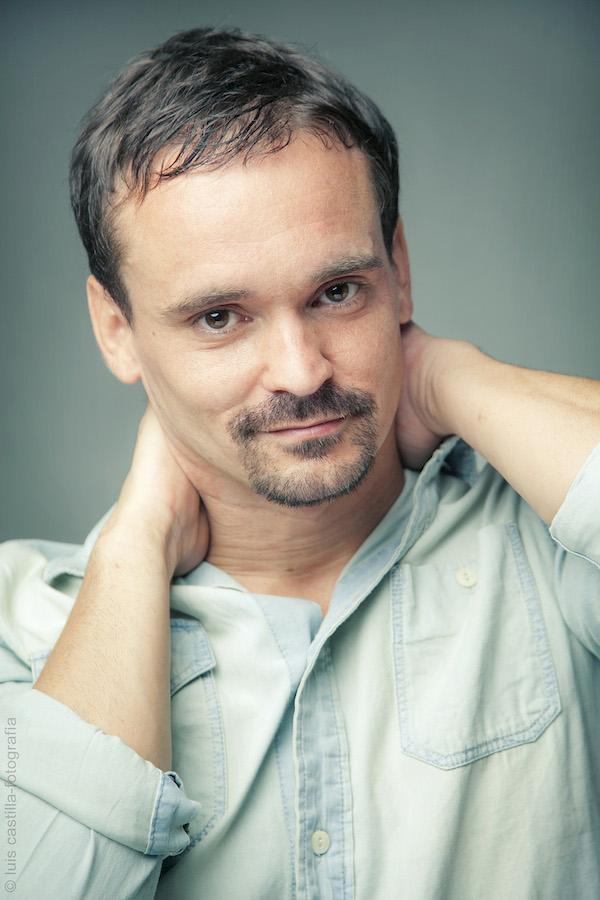 Carlos Bernardino