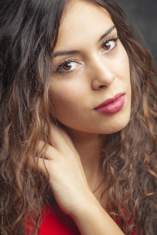 María Ramos Mouhoub