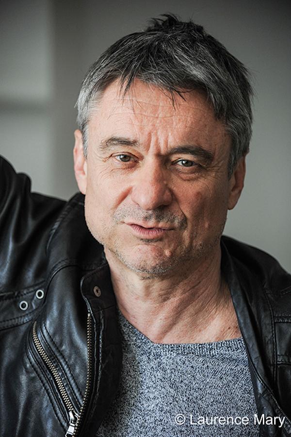 YvesRoux-26-copie