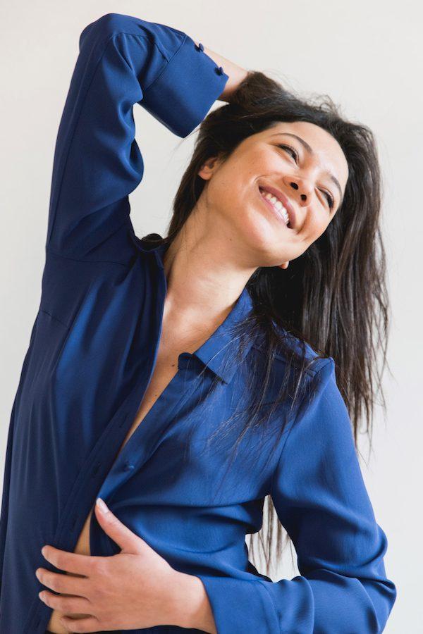 Fernanda Valera