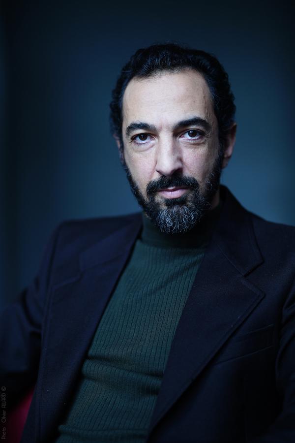 Jean François Guerlach