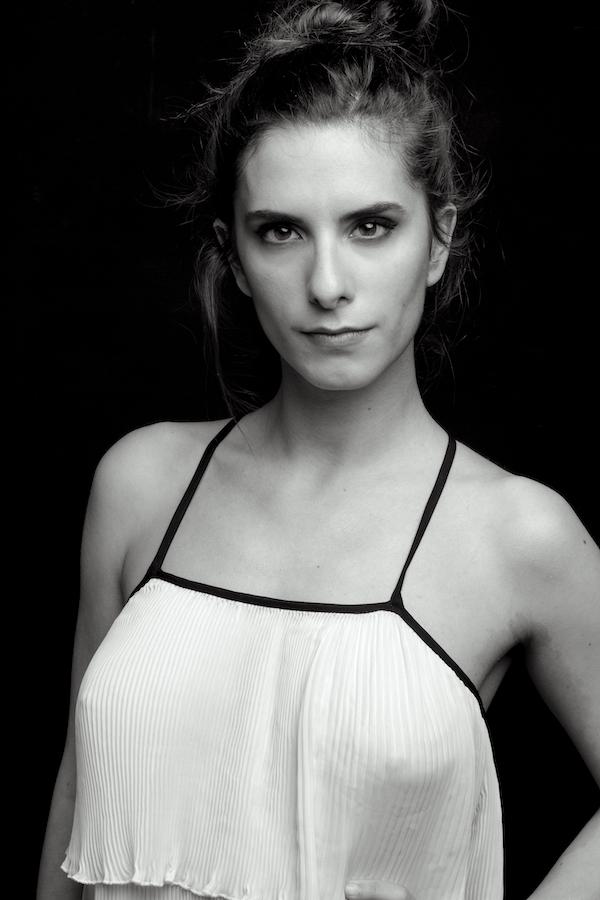 Aïda Gómez