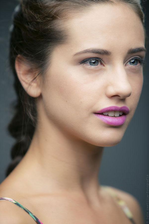 Asia Ortega Leiva