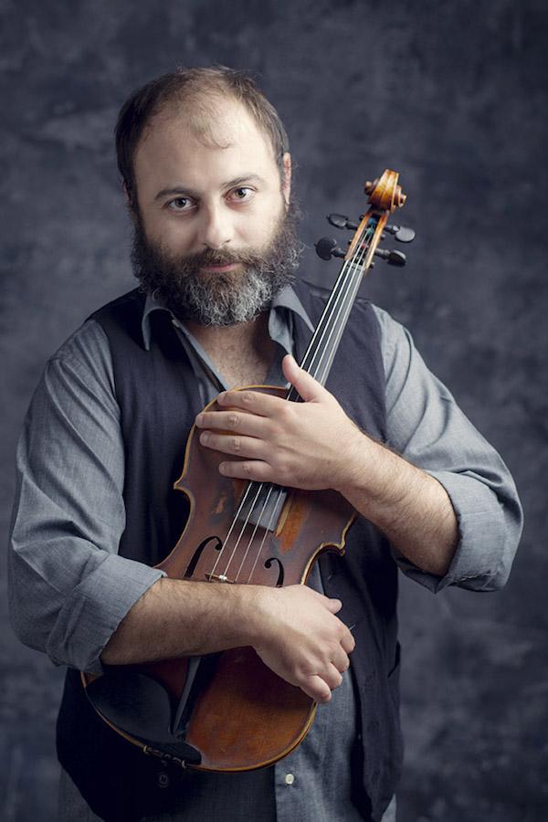 Jasio Velasco