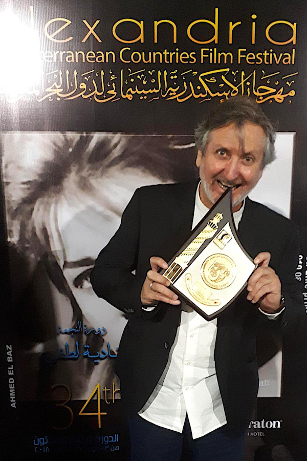 2018-oct-sebas-alexandria-film-festival-1 copia