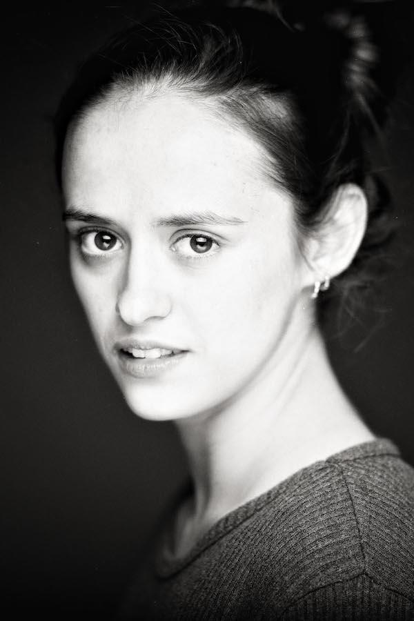 Júlia Genís