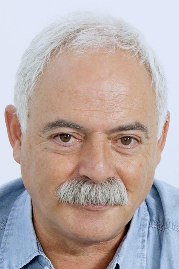Frederic Tomàs