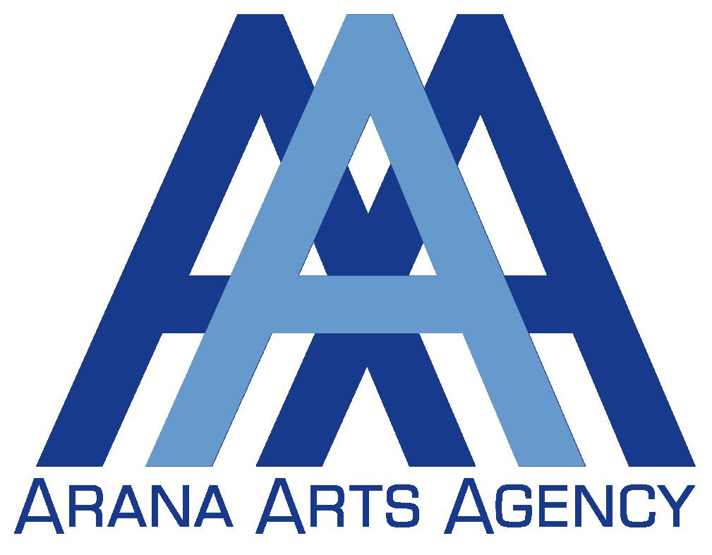 Arana Arts Agency
